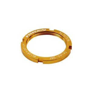 TOKEN/トーケン LOCK RING FOR TRACK SPROCKET/ロックリング フォー トラックスプロケット|hakkle