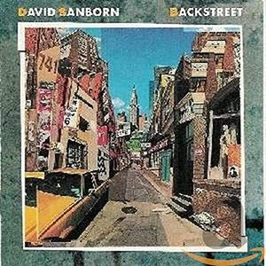 Backstreet|hakobune1116