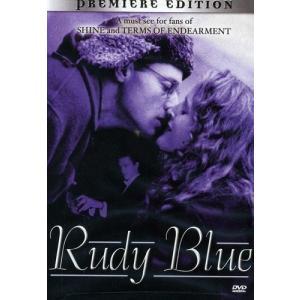 RUDY BLUE|hakobune1116
