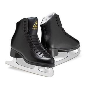 (3.5, M) - Jackson Ultima Mystique Series / Figure Ice Skates for Wome hakobune1116