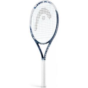 (-4 1/2) - Head 2013 Youtek Graphene Instinct Rev Tennis Racquet hakobune1116