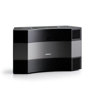 Bose Acoustic Wave music system II グラファイトグレー|hakobune1116