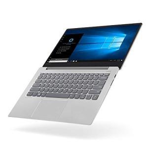 Lenovo ノートパソコン IdeaPad 530S(14インチFHD Ryzen7 8GBメモリ...