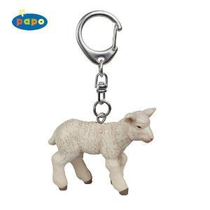 02002 KRメリノ子羊  (PAPO/パポ)|hakoniwa