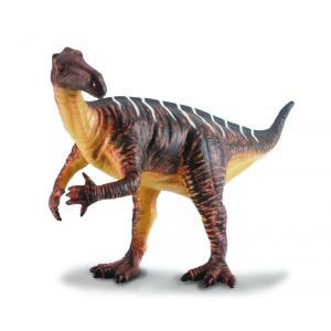 コレクタ/COLLECTA 88145 イグアノドン 恐竜フィギュア|hakoniwa