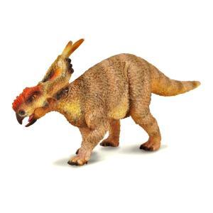 コレクタ/COLLECTA 88355 アケロサウルス 恐竜フィギュア|hakoniwa