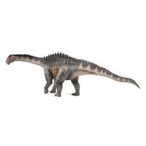 コレクタ/COLLECTA 88466 アンペロサウルス 恐竜フィギュア|hakoniwa