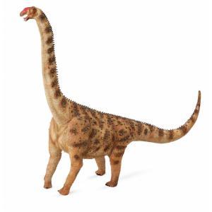 コレクタ/COLLECTA 88547 アルゼンチノサウルス 恐竜フィギュア|hakoniwa