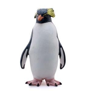 FM-308 イワトビペンギン ビニールモデル (Favorite/フェバリット)|hakoniwa