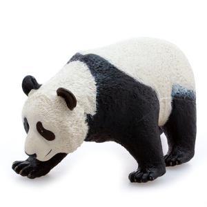 FA-301 ジャイアントパンダ ビニールモデル (Favorite/フェバリット)|hakoniwa