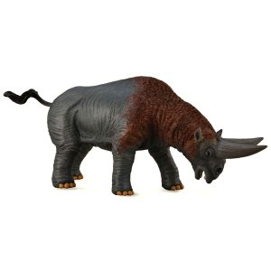 コレクタ/COLLECTA 88695 アルシノイテリウム デラックス 恐竜フィギュア hakoniwa