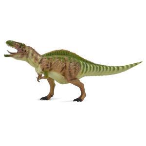 コレクタ/COLLECTA 88718 アクロカントサウルス デラックス 1:40  恐竜フィギュア hakoniwa