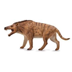 コレクタ/COLLECTA 88772 アンドリューサルクス DX 1:20 恐竜フィギュア hakoniwa