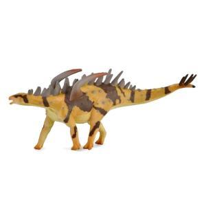 コレクタ/COLLECTA 88774 ギガントスピノサウルス 恐竜フィギュア|hakoniwa