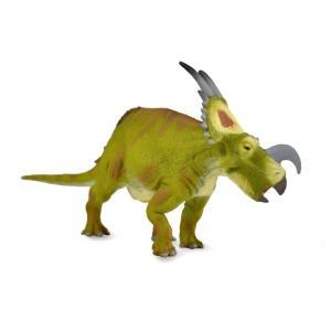 コレクタ/COLLECTA 88776 エイニオサウルス 恐竜フィギュア|hakoniwa