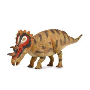 コレクタ/COLLECTA 88784 レガリケラトプス 恐竜フィギュア|hakoniwa