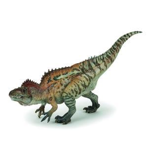 PAPO(パポ) 55062 アクロカントサウルス  恐竜フィギュア|hakoniwa
