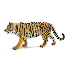 コレクタ/COLLECTA 88789 シベリアンタイガー  動物フィギュア|hakoniwa