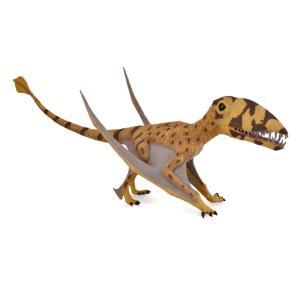 コレクタ/COLLECTA 88798 ディモルフォドン デラックス 恐竜フィギュア|hakoniwa