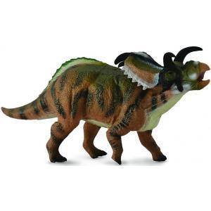 コレクタ/COLLECTA 88700 メデューサケラトプス 恐竜フィギュア|hakoniwa