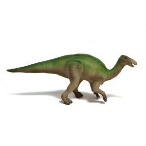 ミニチュアプラネット 73390 エドモントサウルス ミニ恐竜フィギュア|hakoniwa