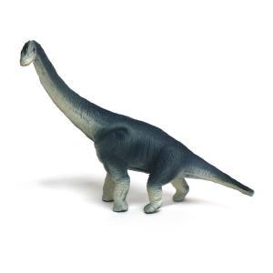 ミニチュアプラネット 73392 ブラキオサウルス ミニ恐竜フィギュア|hakoniwa