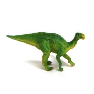 ミニチュアプラネット 73398 イグアノドン ミニ恐竜フィギュア|hakoniwa