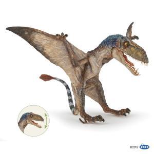 PAPO(パポ) 55063 ディモルフォドン  恐竜フィギュア|hakoniwa