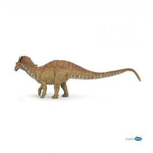 PAPO(パポ) 55070 アマルガサウルス  恐竜フィギュア|hakoniwa