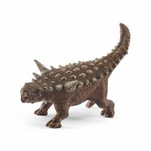 シュライヒ 15013 アニマンタルクス 恐竜フィギュア|hakoniwa