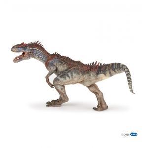 PAPO(パポ) 55078 アロサウルス B  恐竜フィギュア|hakoniwa
