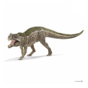 シュライヒ 15018 ポストスクス 恐竜フィギュア|hakoniwa