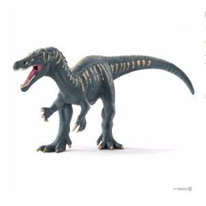シュライヒ 15022 バリオニクス 恐竜フィギュア|hakoniwa