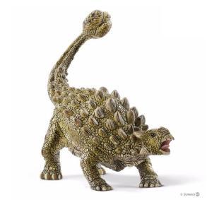 シュライヒ 15023 アンキロサウルス 恐竜フィギュア|hakoniwa