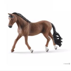 シュライヒ 13909 トラケナー馬(オス) 動物フィギュア|hakoniwa