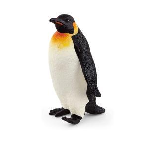 シュライヒ 14841 コウテイペンギン 動物フィギュア hakoniwa