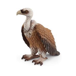 シュライヒ 14847 ハゲワシ 動物フィギュア hakoniwa