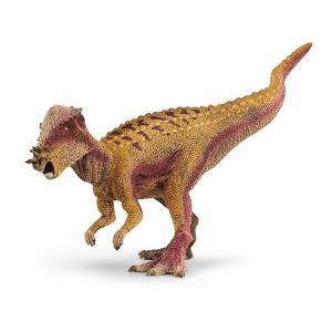 シュライヒ 15024 パキケファロサウルス 恐竜フィギュア hakoniwa
