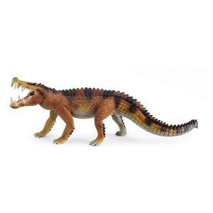 シュライヒ 15025 カプロスクス 恐竜フィギュア hakoniwa