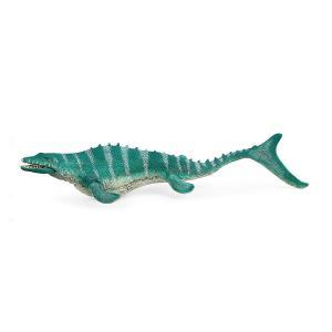 シュライヒ 15026 モササウルス 恐竜フィギュア hakoniwa