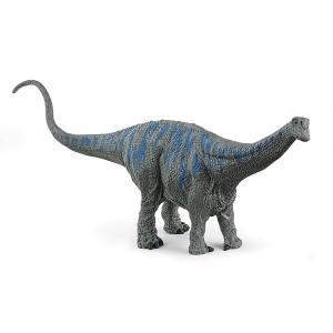 シュライヒ 15027 ブロントサウルス 恐竜フィギュア hakoniwa