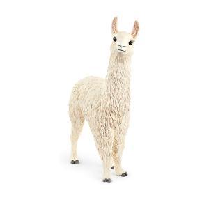 シュライヒ 13920 ラマ 動物フィギュア hakoniwa
