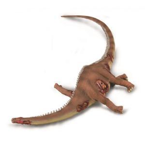 コレクタ/COLLECTA 88911 ブロントサウルス 死骸 恐竜フィギュア hakoniwa