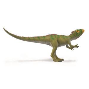 コレクタ/COLLECTA 88917 ネオヴェナトル 獲物を追跡 恐竜フィギュア hakoniwa