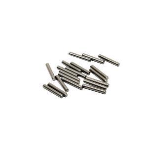 固定ピン 1.5mm径x10.0mm高さ(20個入)◆お徳用...