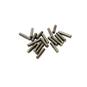 固定ピン 2.0mm径x10.0mm高さ(20個入)◆お徳用...