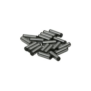 固定ピン 2.9mm径x10.0mm高さ(20本入)◆お徳用...