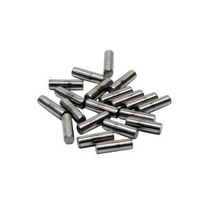 固定ピン 3.0mm径x10.0mm高さ(20個入)◆お徳用...