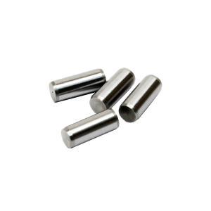 固定ピン 4.0mm径x10.0mm高さ(4本入)...