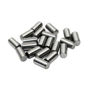 固定ピン 5.0mm径x10.0mm高さ(20個入)◆お徳用...